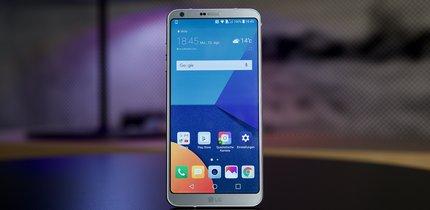 Android 8.0 Oreo und iOS 11 im Vergleich: Warum Android immer noch die Nase vorn hat