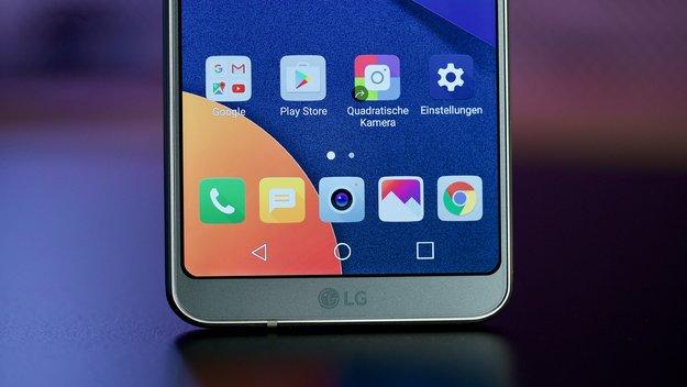 Google Play Store: Schädliche Apps werden zukünftig maschinell aussortiert
