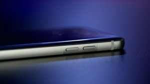LGs Galaxy-X-Killer: So soll das faltbare Smartphone aussehen
