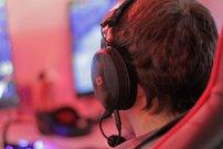 Exklusiv für GIGA-Leser: 25 % Rabatt auf das Lioncast LX50 Gaming-Headset für PC, Konsole & Mobile