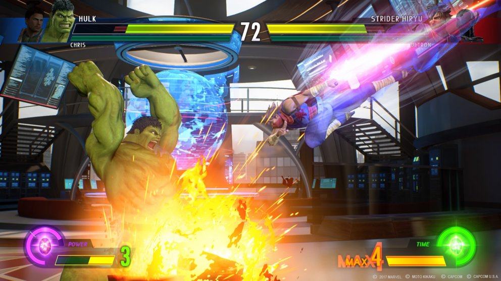 MVCI_Screenshot_HUD_1_1493284974