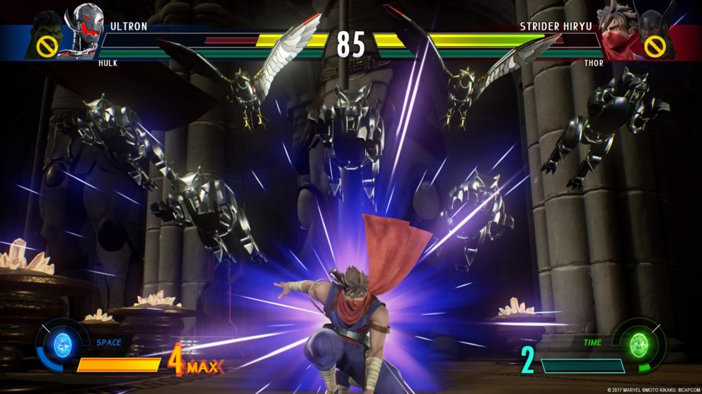 MVCI_Screenshot_HUD_7_1493284980