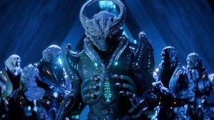 Mass Effect - Andromeda: Alle Nebenmissionen und deren Fundorte
