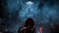 Mass Effect - Andromeda: Entscheidungen für das Ende und deren Konsequenzen