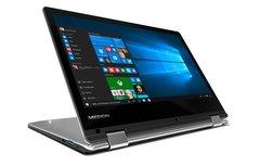 ALDI-Laptop: Medion Akoya...