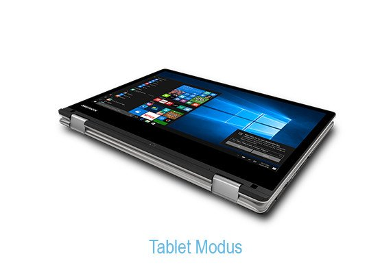 Medion-Akoya-E2228T-ALDI-Notebook-04