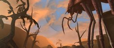 Morrowind: Nach 15 Jahren endlich Multiplayer