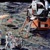 140.000 Weltraumfotos und -videos: Die NASA hat ein gigantisches Medienarchiv online...