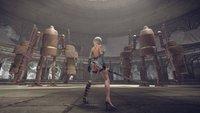 NieR Automata: Release-Termin und Inhalte des neuen DLC
