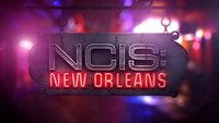 Navy CIS: New Orleans (Serie)