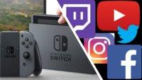 Darum trifft Nintendo den Zeitgeist der Gaming-Community [Kommentar]