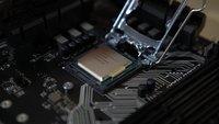 Kampf gegen AMD: So will Intel seine Vormachtstellung zurückerobern