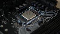 Core i9: Intels neue High-End-Prozessoren geleakt