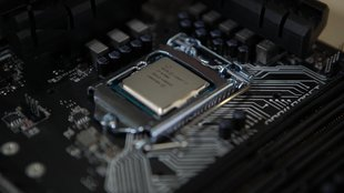 Core i9: Intels neue High-End-Prozessoren geleakt