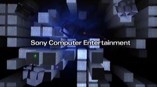PlayStation 4: Dieses Theme versetzt Dich zurück in die PS2-Ära