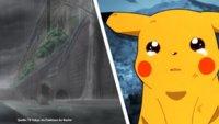 Pokémon: Anime erinnert daran, dass Pokémon sterblich sind