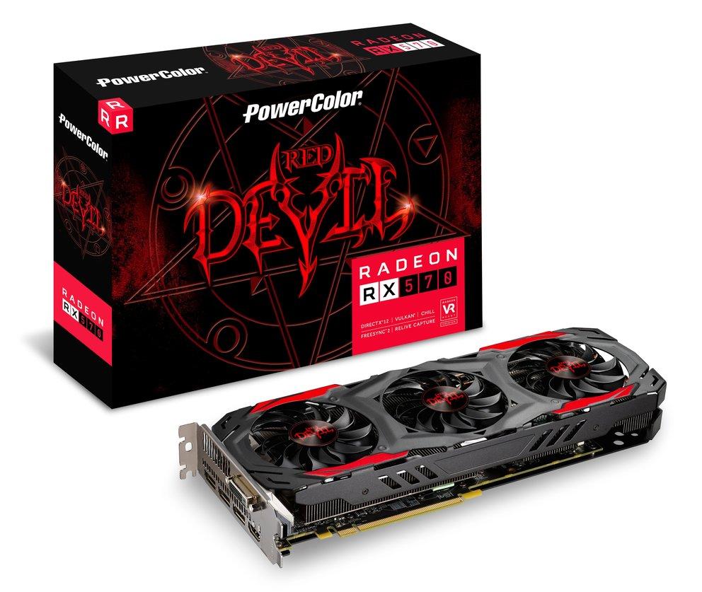 PowerColor-AXRX-570-4GBD5-3DHOC