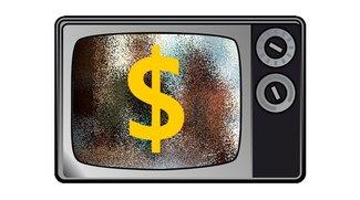 Privatsender werden kostenpflichtig – Aus Free-TV wird Pay-TV