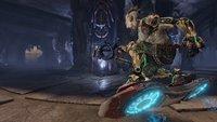 Quake Champions: Ungeschnittenes Gameplay-Video veröffentlicht
