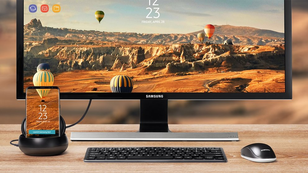 Samsung-Dex-Galaxy-S8