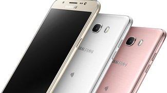 """MediaMarkt """"Schnapp des Tages"""": Samsung Galaxy J5 & Tab A 10.1 reduziert – doch es geht noch günstiger!"""