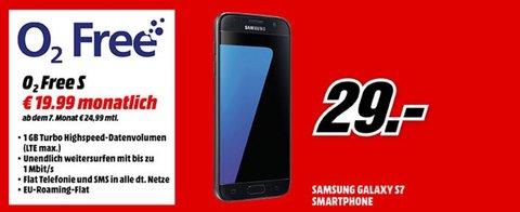 Samsung-Galaxy-S7-o2-free-s