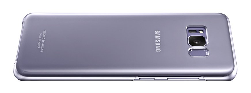 Samsung-Galaxy-S8-Clear-Cover