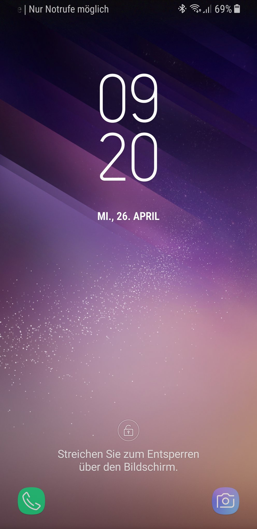 Samsung-Galaxy-S8-Software-Screenshot-Lockscreen