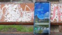 Samsung Galaxy S10: Dieser Prozessor bringt das nächste Flaggschiff auf ein neues Level