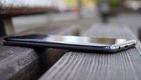 Samsung Galaxy S8 Active: Robuste Outdoor-Variante ist unterwegs