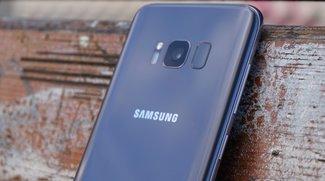 Illegale Subventionen: So wird das Galaxy S8 zum Spottpreis verschleudert