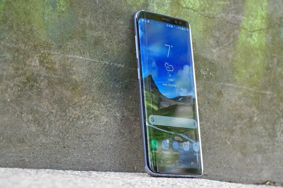 Samsung-Galaxy-S8-Test-16-q_giga