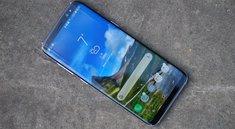 Abwrackprämie für alte Smartphones: Das plant Samsung beim Galaxy S9