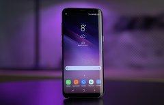 Das bessere Galaxy S8? Dieses...