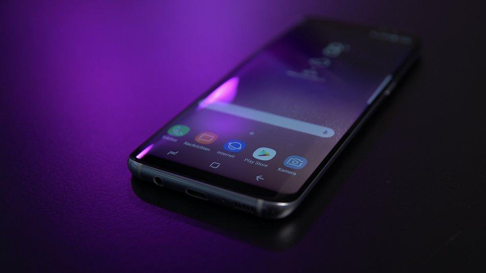 Telefónica: Smartphone-Nutzer verbrauchen 1,8 GB pro Monat – stimmt das? [Umfrage]
