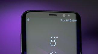 Samsung Galaxy S8: Verkaufszahlen gehen durch die Decke