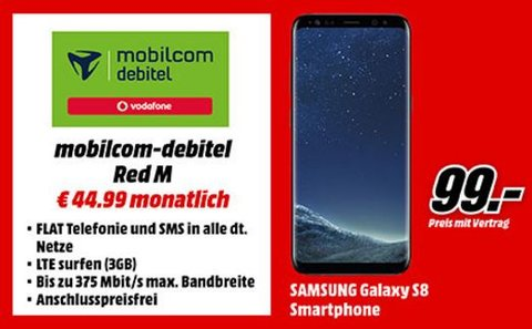Samsung-Galaxy-S8-Vodafone-Red-M