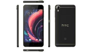 Saturn Late Night Shopping: HTC Desire 10 lifestyle, 4 TB externe Festplatte u.v.m. deutlich reduziert