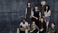 Sense8 Staffel 3: Starttermin für das Finale veröffentlicht