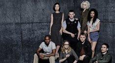 Sense8 Staffel 3: Wie geht es nach dem Finale weiter?