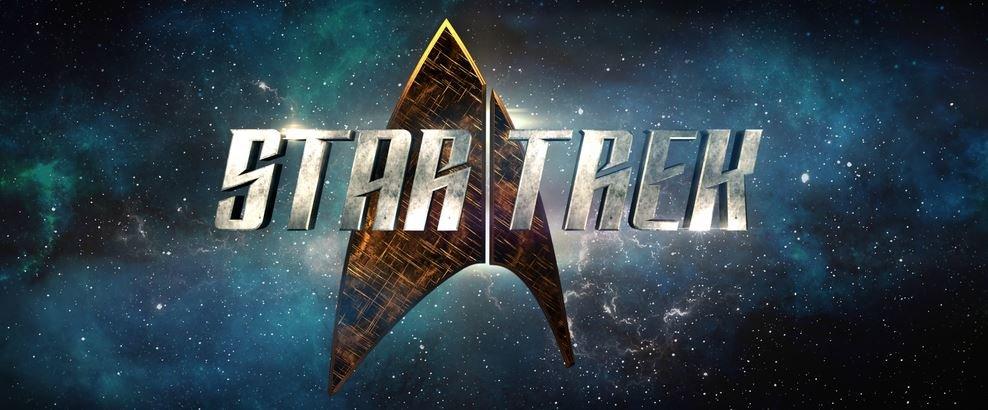 Star Trek 2017 Banner New