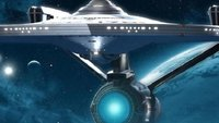 Star Trek 4 (Neuer Film): Kinostart, Handlung, Cast
