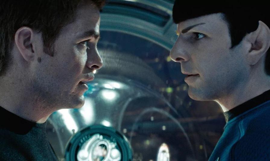 Star Trek Neuer Film