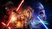 Star Wars Episode 10: Trailer, News, Kinostart, Fakten