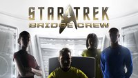 Angespielt: Star Trek Bridge Crew ist eine der bislang besten VR-Erfahrungen
