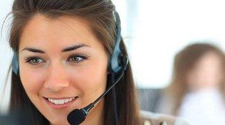 Strato Communicator Login: Anmelden für Webmail