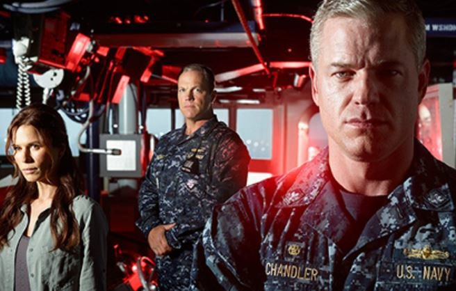 The Last Ship Stream Online Free TV