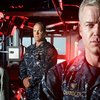 The Last Ship Staffel 5: Wann ist der Start in Deutschland?