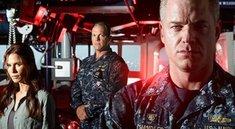The Last Ship Staffel 5: Wann ist der Start in Deutschland?