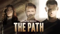 The Path Staffel 4? Hulu hat den Glauben an die Sekte verloren